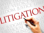 Pittsburgh Litigation Technician Services