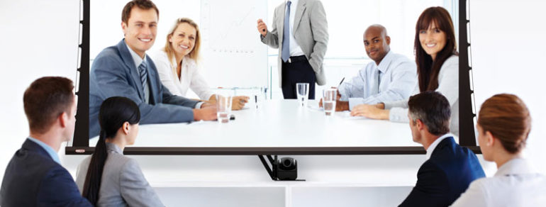 Court Reporter Videoconferencing and Why It Works