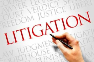 Pittsburgh Litigation Services